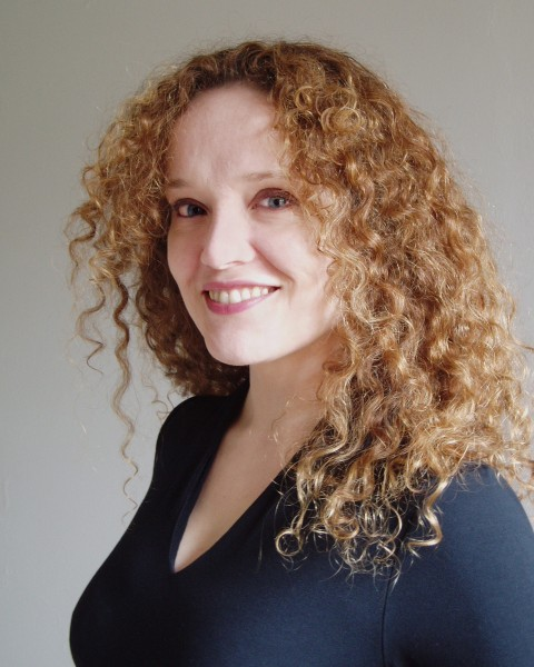 Philippa Hammond